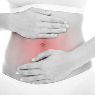 Link to whats eating you nutritional therapy IBS and Digestion page