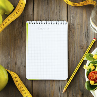 Link to whats eating you nutritional therapy other conditions page