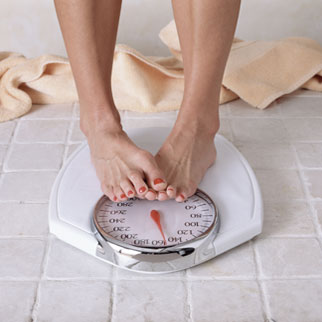 Link to whats eating you nutritional therapy weight loss page