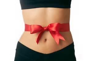 christmas gift weight loss